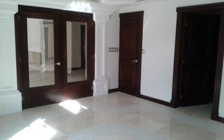 Foto de casa en venta en, jardines de san agustin 1 sector, san pedro garza garcía, nuevo león, 1681706 no 04