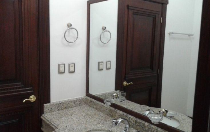 Foto de casa en venta en, jardines de san agustin 1 sector, san pedro garza garcía, nuevo león, 1681706 no 05
