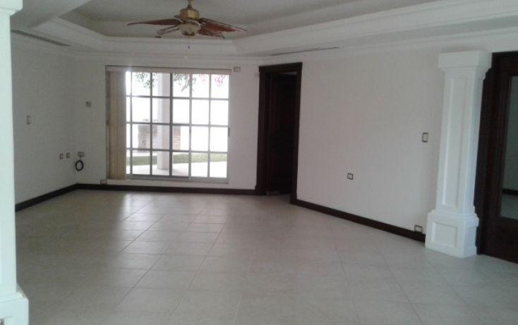 Foto de casa en venta en, jardines de san agustin 1 sector, san pedro garza garcía, nuevo león, 1681706 no 08