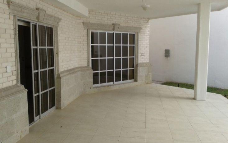 Foto de casa en venta en, jardines de san agustin 1 sector, san pedro garza garcía, nuevo león, 1681706 no 09