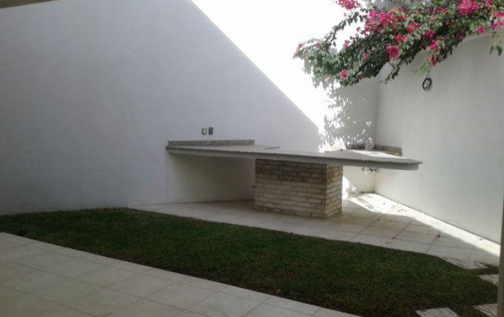 Foto de casa en venta en, jardines de san agustin 1 sector, san pedro garza garcía, nuevo león, 1681706 no 10