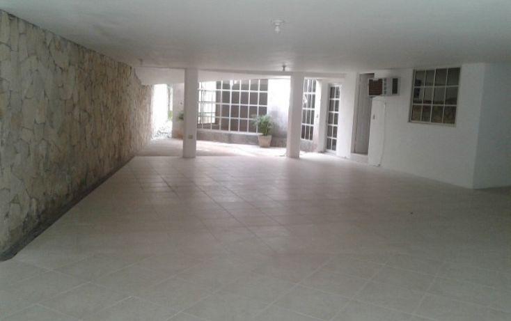 Foto de casa en venta en, jardines de san agustin 1 sector, san pedro garza garcía, nuevo león, 1681706 no 11