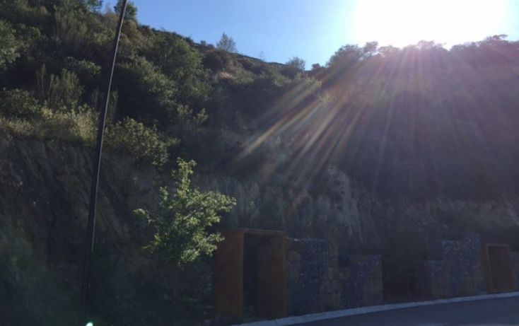 Foto de terreno habitacional en venta en, jardines de san agustin 1 sector, san pedro garza garcía, nuevo león, 1754293 no 05