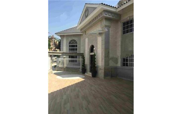 Foto de casa en renta en  , jardines de san agustin 1 sector, san pedro garza garcía, nuevo león, 1781110 No. 01