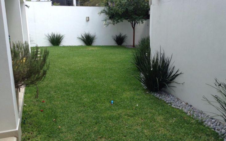 Foto de casa en renta en, jardines de san agustin 1 sector, san pedro garza garcía, nuevo león, 1993012 no 04