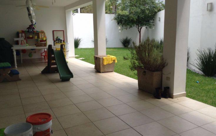 Foto de casa en renta en, jardines de san agustin 1 sector, san pedro garza garcía, nuevo león, 1993012 no 05