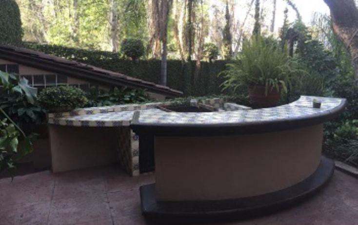 Foto de casa en venta en jardines de san agustin, ampliación jardines de san agustín 3er sector, san pedro garza garcía, nuevo león, 1735144 no 03