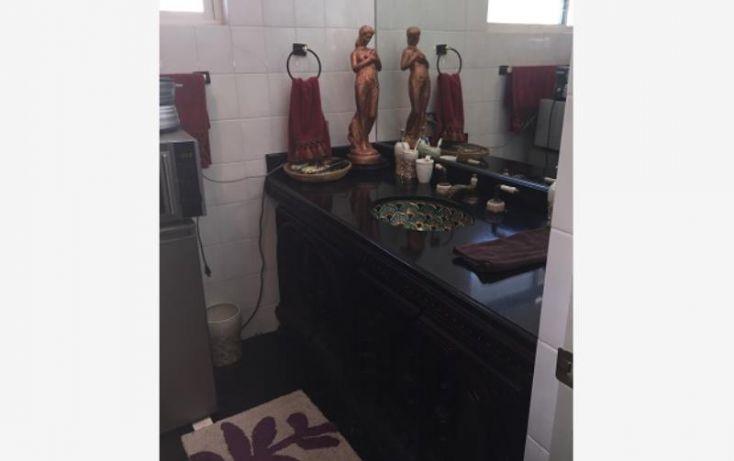 Foto de casa en venta en jardines de san agustin, ampliación jardines de san agustín 3er sector, san pedro garza garcía, nuevo león, 1735144 no 05