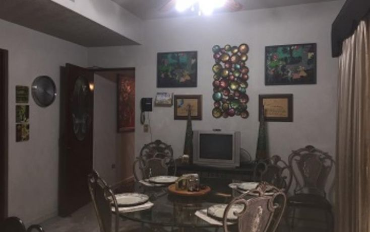 Foto de casa en venta en jardines de san agustin, ampliación jardines de san agustín 3er sector, san pedro garza garcía, nuevo león, 1735144 no 10