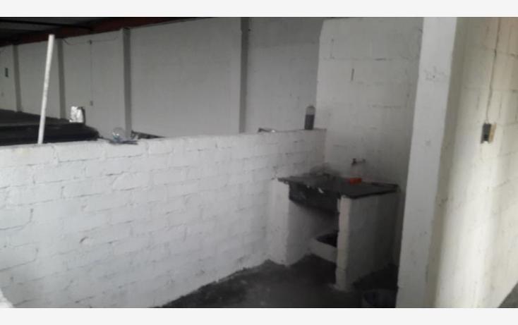 Foto de bodega en renta en  , jardines de san dimas, córdoba, veracruz de ignacio de la llave, 1848230 No. 06