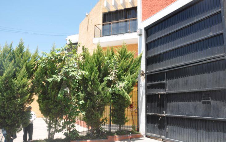 Foto de bodega en venta en, jardines de san francisco, guadalajara, jalisco, 1117097 no 01