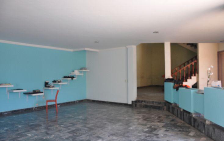 Foto de bodega en venta en, jardines de san francisco, guadalajara, jalisco, 1117097 no 03