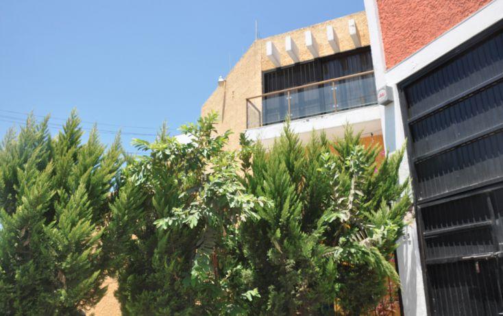 Foto de bodega en venta en, jardines de san francisco, guadalajara, jalisco, 1117097 no 07