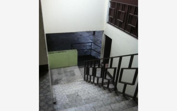 Foto de bodega en venta en  , jardines de san francisco, guadalajara, jalisco, 600017 No. 05