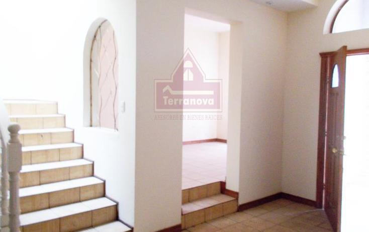 Foto de casa en venta en  , jardines de san francisco i, chihuahua, chihuahua, 1037805 No. 08