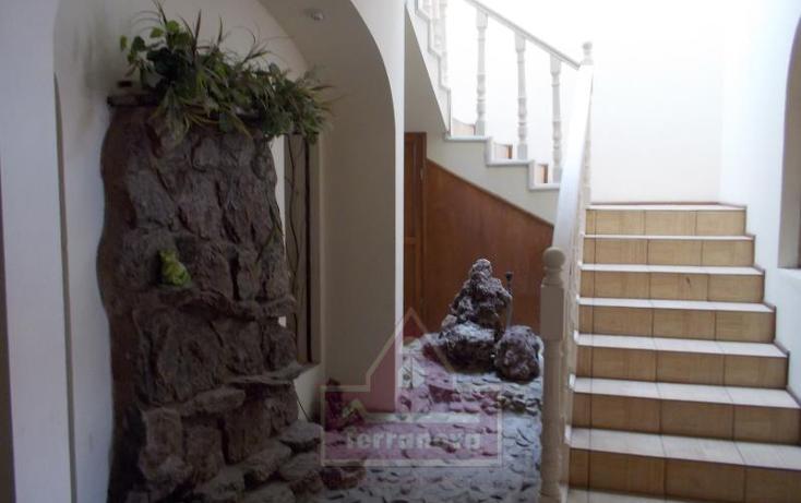 Foto de casa en venta en  , jardines de san francisco i, chihuahua, chihuahua, 1037805 No. 09