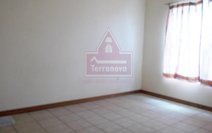 Foto de casa en venta en  , jardines de san francisco i, chihuahua, chihuahua, 1037805 No. 10