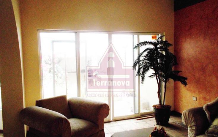 Foto de casa en venta en  , jardines de san francisco i, chihuahua, chihuahua, 1037805 No. 19