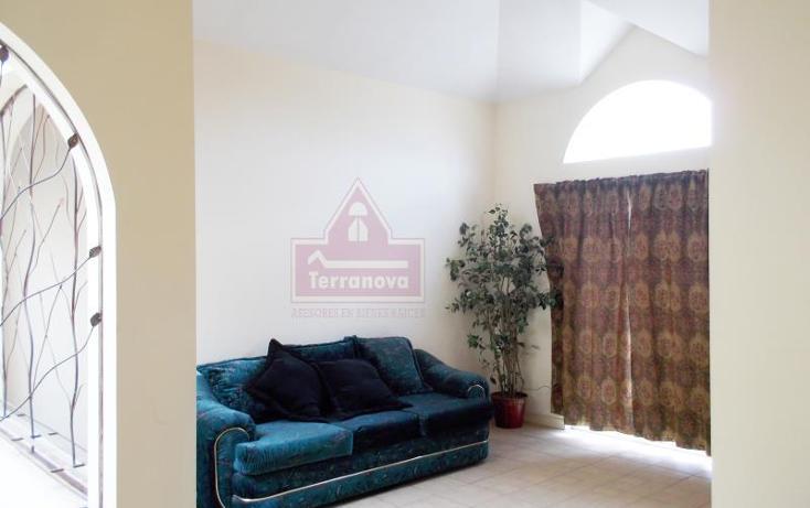 Foto de casa en venta en  , jardines de san francisco i, chihuahua, chihuahua, 1037805 No. 21