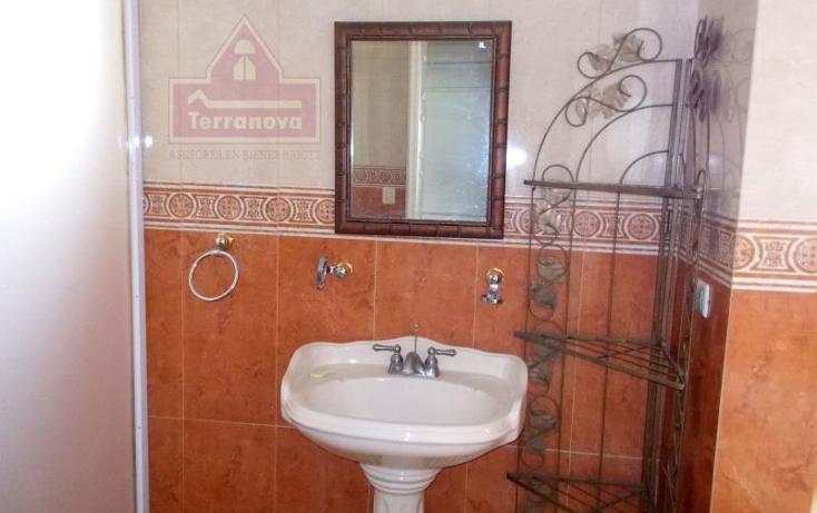 Foto de casa en venta en  , jardines de san francisco i, chihuahua, chihuahua, 1037805 No. 25