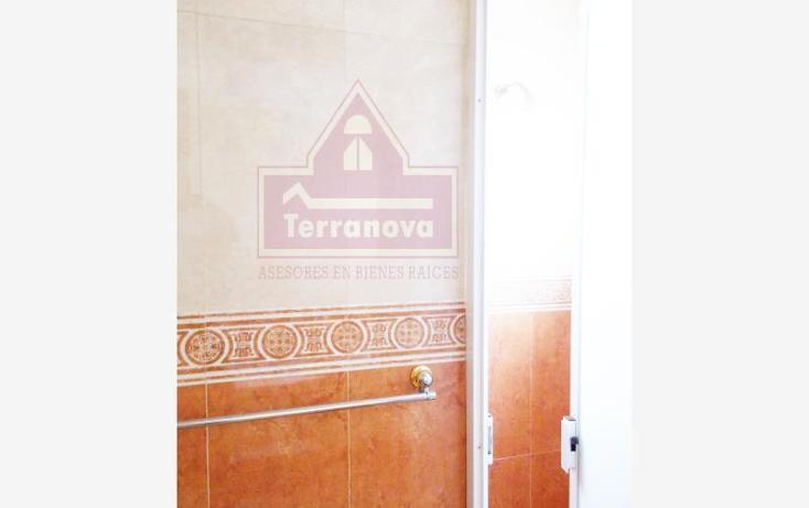 Foto de casa en venta en  , jardines de san francisco i, chihuahua, chihuahua, 1037805 No. 27