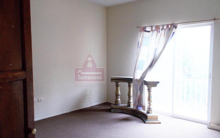 Foto de casa en venta en  , jardines de san francisco i, chihuahua, chihuahua, 1037805 No. 28