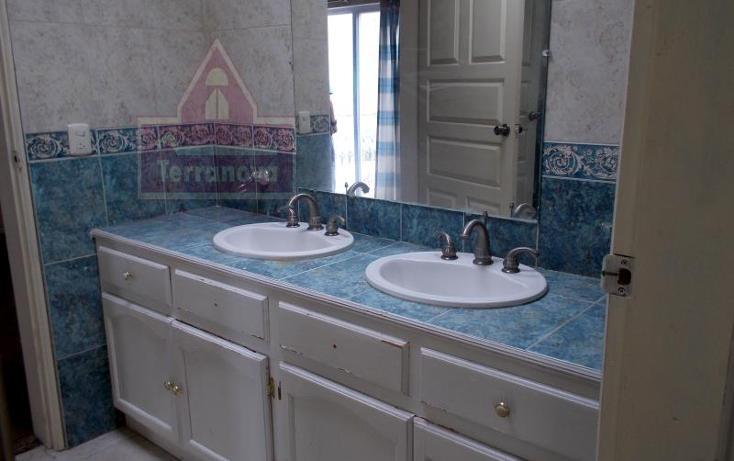 Foto de casa en venta en  , jardines de san francisco i, chihuahua, chihuahua, 1037805 No. 31