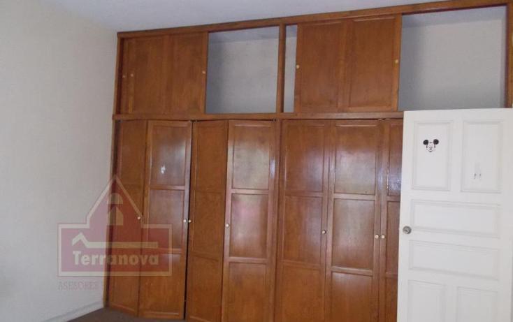 Foto de casa en venta en  , jardines de san francisco i, chihuahua, chihuahua, 1037805 No. 34