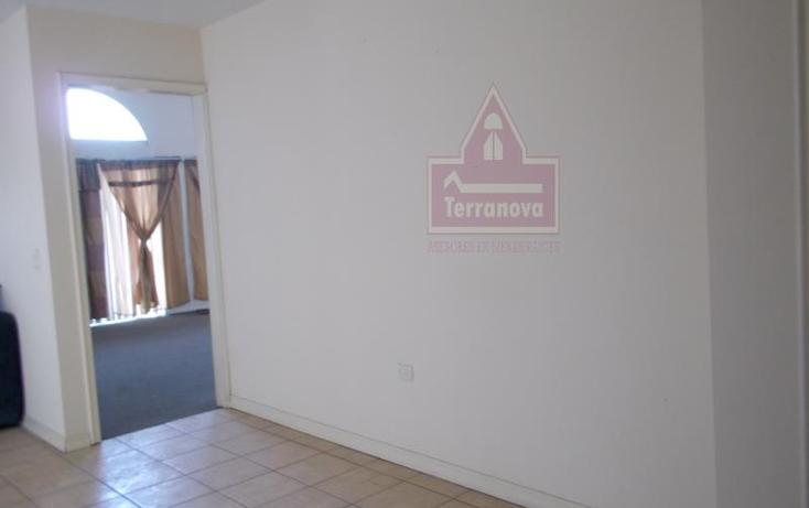 Foto de casa en venta en  , jardines de san francisco i, chihuahua, chihuahua, 1037805 No. 36