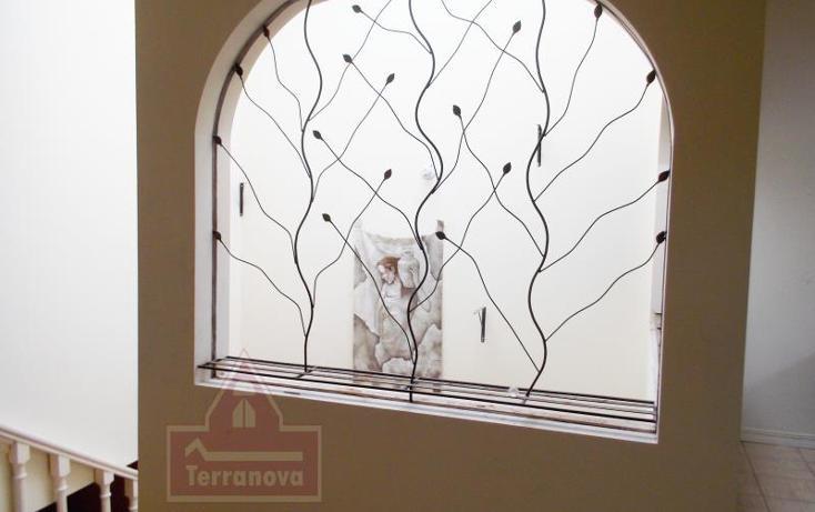 Foto de casa en venta en  , jardines de san francisco i, chihuahua, chihuahua, 1037805 No. 38
