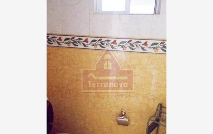 Foto de casa en renta en  , jardines de san francisco i, chihuahua, chihuahua, 1037829 No. 06