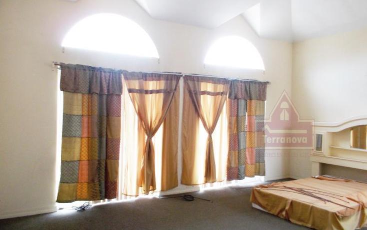 Foto de casa en renta en  , jardines de san francisco i, chihuahua, chihuahua, 1037829 No. 21