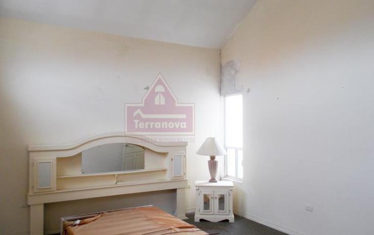 Foto de casa en renta en  , jardines de san francisco i, chihuahua, chihuahua, 1037829 No. 22