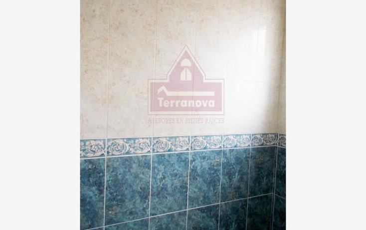 Foto de casa en renta en  , jardines de san francisco i, chihuahua, chihuahua, 1037829 No. 32