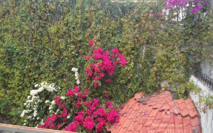 Foto de casa en renta en  , jardines de san francisco i, chihuahua, chihuahua, 1037829 No. 34