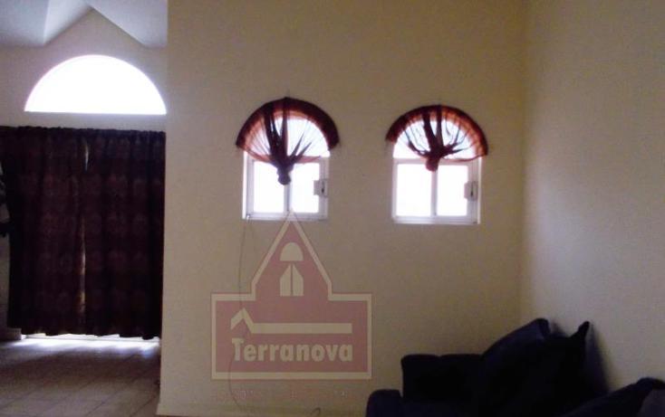 Foto de casa en renta en  , jardines de san francisco i, chihuahua, chihuahua, 1037829 No. 36