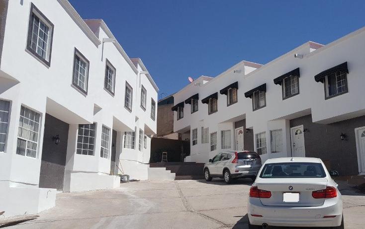 Foto de departamento en renta en, jardines de san francisco i, chihuahua, chihuahua, 1070629 no 01