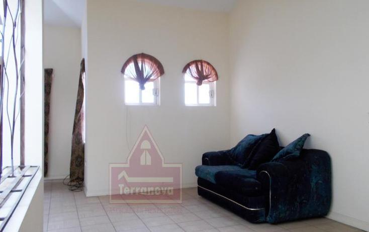 Foto de casa en renta en  , jardines de san francisco i, chihuahua, chihuahua, 1151421 No. 20