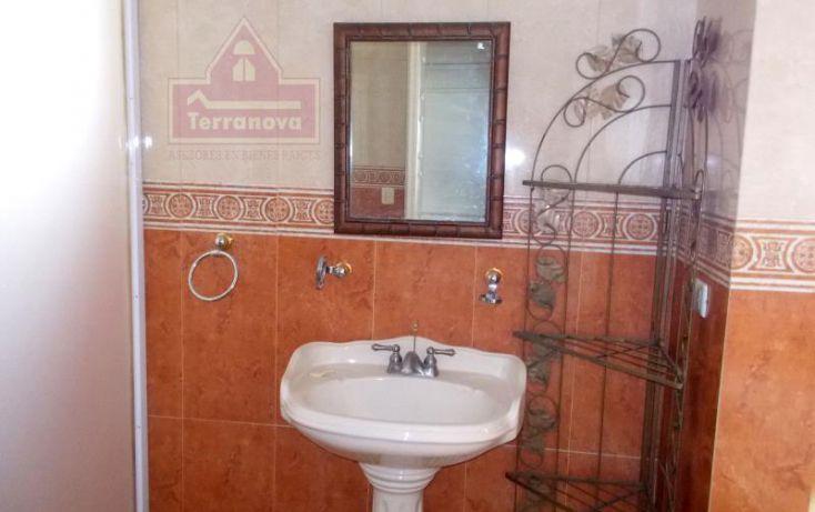 Foto de casa en renta en, jardines de san francisco i, chihuahua, chihuahua, 1151421 no 25