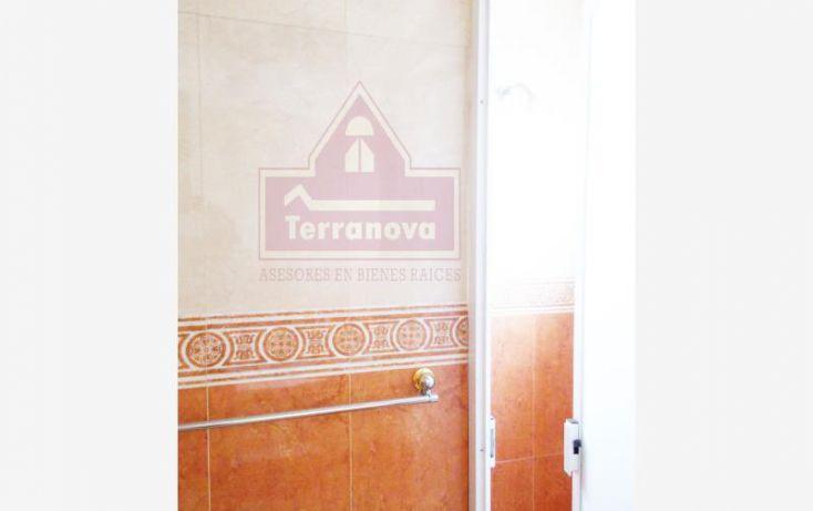 Foto de casa en renta en, jardines de san francisco i, chihuahua, chihuahua, 1151421 no 27