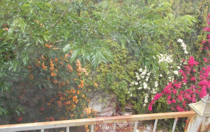 Foto de casa en renta en  , jardines de san francisco i, chihuahua, chihuahua, 1151421 No. 30