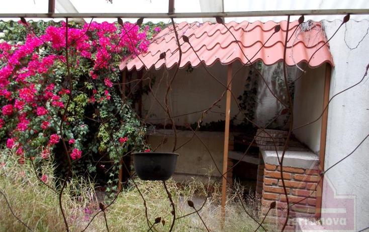 Foto de casa en renta en  , jardines de san francisco i, chihuahua, chihuahua, 1151421 No. 39