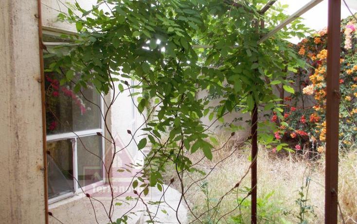 Foto de casa en renta en  , jardines de san francisco i, chihuahua, chihuahua, 1151421 No. 40