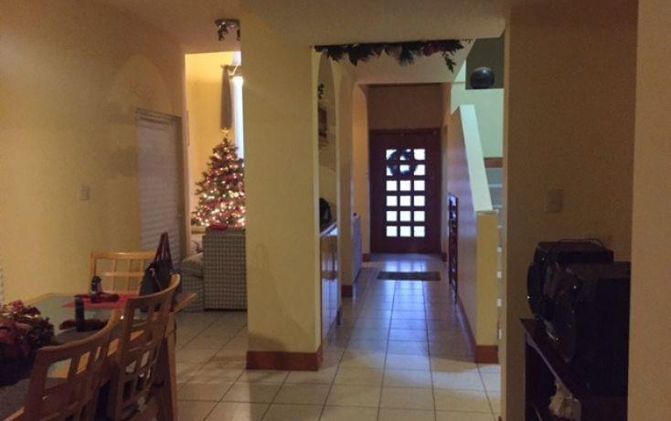 Foto de casa en renta en, jardines de san francisco i, chihuahua, chihuahua, 1531622 no 05