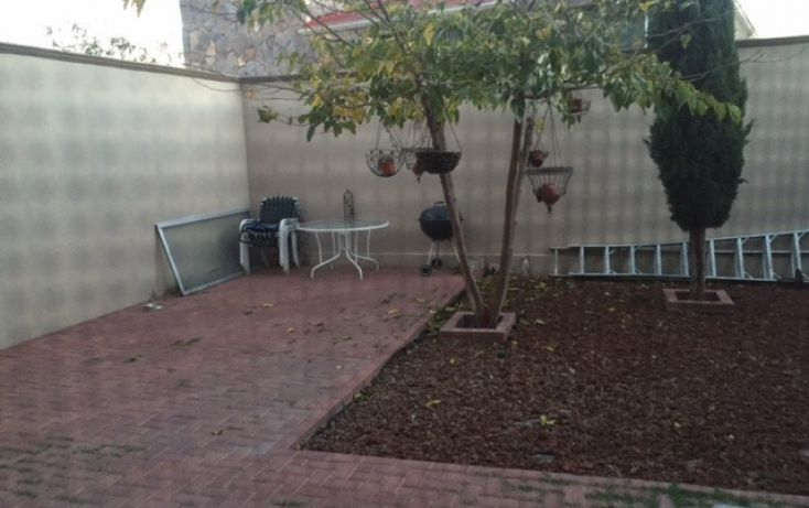 Foto de casa en renta en, jardines de san francisco i, chihuahua, chihuahua, 1531622 no 08