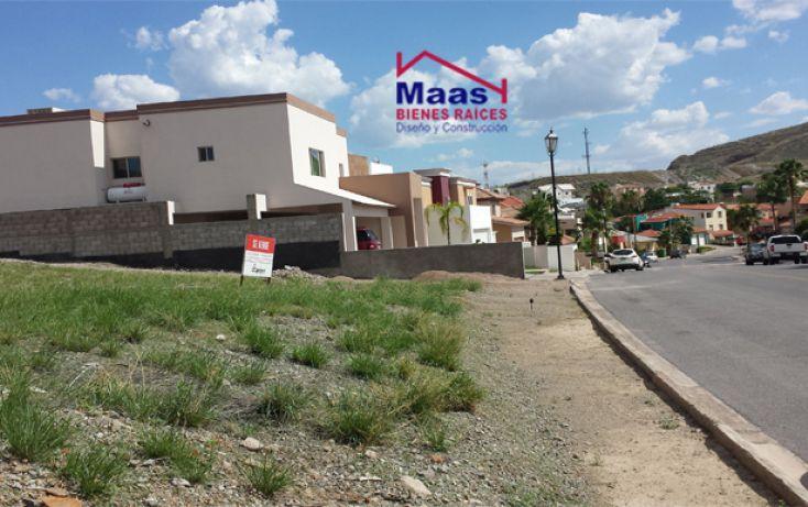 Foto de casa en venta en, jardines de san francisco i, chihuahua, chihuahua, 1691018 no 01