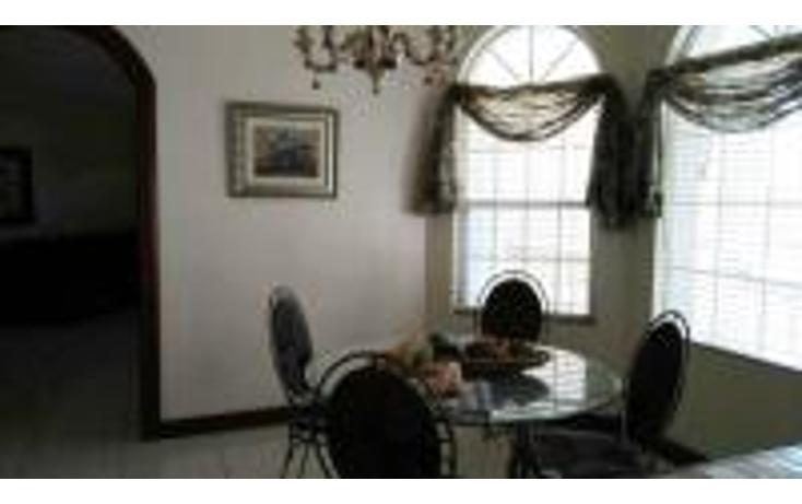 Foto de casa en renta en  , jardines de san francisco i, chihuahua, chihuahua, 1695734 No. 12