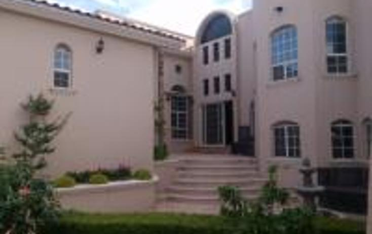 Foto de casa en renta en  , jardines de san francisco i, chihuahua, chihuahua, 1695738 No. 09