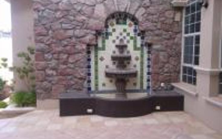 Foto de casa en renta en  , jardines de san francisco i, chihuahua, chihuahua, 1695738 No. 10