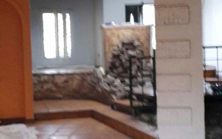 Foto de casa en renta en, jardines de san francisco i, chihuahua, chihuahua, 1754257 no 02